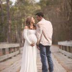 夫婦2人きりはしばらくお預け!妊婦デートを楽しむアイデアまとめ♡のサムネイル画像