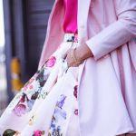 大人な冬おしゃれ「ワントーン」人気7色を使ったファッションコーデのサムネイル画像