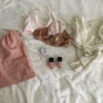 【#置き画くら部】Instagramで学ぶ冬のナチュラルファッションのサムネイル画像