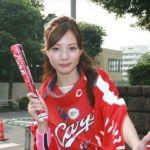 住んでいる広島で憧れの全身脱毛をしてムダ毛の悩みなんて無し!のサムネイル画像