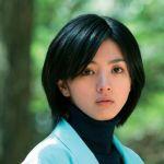 【徹底検証】他の女優とは別格!?満島ひかりの演技力ってどうなの?のサムネイル画像