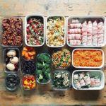 【簡単】作りおきメニューで節約!一週間美味しさキープの常備菜5選のサムネイル画像