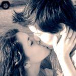 もうキスは嫌!そうならないために!キスが下手な彼氏を教育しよう!のサムネイル画像