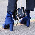 ブーツで作る大人レディなファッションコーデ!今季大活躍のコーデ術のサムネイル画像