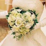 【必見】おしゃれな結婚式ファッションは、マナーを知って楽しもう!のサムネイル画像