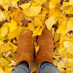 【秋冬ファッション】秋冬のおしゃれコーデやトレンドアイテム満載!のサムネイル画像