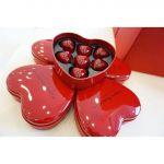 バレンタインチョコにおすすめ!男性にも人気のブランドをご紹介のサムネイル画像