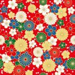 日本ならではの雰囲気を取り入れて!和風ファッションの魅力をご紹介のサムネイル画像