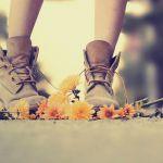 シックな色合いが大人女子にぴったり!秋ファッションコーデをご紹介のサムネイル画像