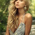 360℃スキなし!いつでもキレイな女のための全身脱毛の必要性のサムネイル画像