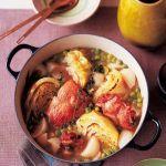お鍋にちょい足しで味のバリエーションを。「うまっ!」を作る裏技のサムネイル画像
