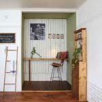-女子もできる家具DIY- ずっと過ごしたくなる呼びたくなるお部屋にのサムネイル画像