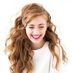 すぐ実践してみて♡どんな髪形でも可愛くなれるヘアアレンジ♡のサムネイル画像