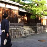 人気の観光地・京都!デートもやっぱり京都で!さぁ、京都に行こう!のサムネイル画像