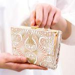 財布の作り方 ~オリジナルの財布・自分だけの財布を作ろう~のサムネイル画像