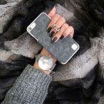 イタリア発祥のオシャレすぎるオススメ腕時計ブランドをご紹介のサムネイル画像
