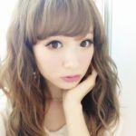 モデルのみずきてぃプロデュースのカラコン・YURURIAって!?のサムネイル画像