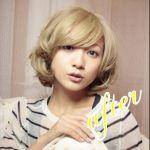 大人気AAAの伊藤千晃プロデュースのカラコン・Viewmって!?のサムネイル画像