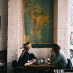 【マンネリ】恋人との関係やデートにマンネリを感じてはいませんか?のサムネイル画像