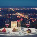 【実録】食事デートでワリカンは常識?アラサー女子の恋は実るのかのサムネイル画像