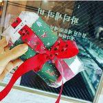 意外!男性がもらって困るプレゼント&欲しいものをリサーチする方法のサムネイル画像
