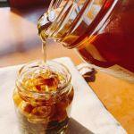 【キレイな人の新習慣♡】《ハニーナッツ》の美容効果&おいしい食べ方のサムネイル画像