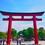 【関東】地元民が選ぶ!初詣に行くなら、ランチはココ!【ハズレなし】のサムネイル画像