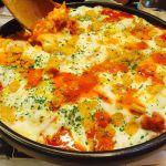 2016年食べ納め!【東京絶品トレンド鍋】年末はお鍋で締めくくり♡のサムネイル画像