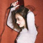 【ヘアケアはブローで決まる!】美容師おすすめドライヤー&ヘアドライこれが正解♡のサムネイル画像