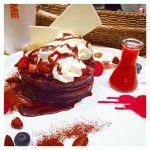 【くいしんぼスタッフ厳選!】彼と食べたい♡東京バレンタイン限定スイーツ8選のサムネイル画像