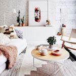 IKEAで叶える!憧れのリビングインテリアの作り方・5つのポイントのサムネイル画像