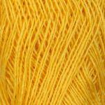 気分が上がる黄色のニットのコーデで春のファッションを楽しもう!のサムネイル画像