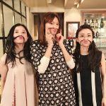 【ドラマ 東京タラレバ娘で着用多数!】KATE SPADE NEW YORKの世界♡のサムネイル画像
