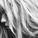 ロングのヘアーアレンジに困ってきた子必見!可愛い髪形総おさらいのサムネイル画像
