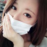 【マスクDAYの女子に捧ぐ!】美人に見えるマスク&メイク♡大特集のサムネイル画像