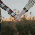 長続きするカップルとすぐ別れるカップルの【ライン】の違いって?のサムネイル画像