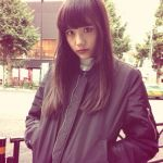 とっても可愛いオトナ顔!松井愛莉ちゃん風メイクご紹介します☆のサムネイル画像