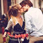 【キス】カップルでのキス!キスにまつわるアレコレを教えます。のサムネイル画像