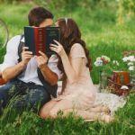 <昼間デート>メリットいっぱいの昼間のデートは、いかがでしょうか?のサムネイル画像