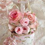 姫系女子にはやっぱりバラ!バラの雑貨でプリンセス気分に。のサムネイル画像