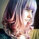 個性派から定番まで!おしゃれで可愛いヘアスタイルをご紹介♡のサムネイル画像