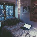 お部屋の参考に!おしゃれで可愛い家具&DIYとコーディネート集のサムネイル画像