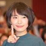 2017もショートヘアが大人気!!ふわふわパーマで愛され女性に♡のサムネイル画像