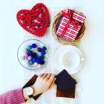【センスの良さをアピール♡】バレンタインギフトは《彼のタイプ別》に選んで!のサムネイル画像