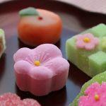 【季節を感じる、センスある手みやげ♡】可憐で美味しい《春の和菓子》11選のサムネイル画像