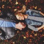 【年の差のある恋愛】良い所も悪い部分も全てを含めて幸せになろう!のサムネイル画像