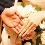 【ココを変えれば結婚できる!】4タイプ別《結婚体質へ改善♡》プロジェクトのサムネイル画像