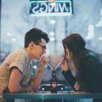【デート】片思いの相手と仲を深めてデートをするまでのアレコレとはのサムネイル画像