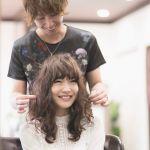 【今さら聞けない!誰にも聞けない!】美容師ライターがお答え♡髪の悩みなんでもQ&Aのサムネイル画像