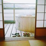 【1泊2日で気軽に行ける!】カップルにオススメ貸切温泉をご紹介!のサムネイル画像